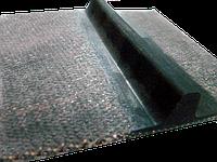 Лента для жатки ЖВП-6 (9,2 м)