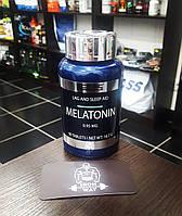 SciTec Nutrition Melatonin 90 tab