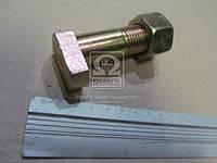 Болт колеса МАЗ с гайкой (сапожок)  5335-3104008/3101040