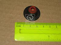 Сальник клапана IN/EX PSA (пр-во Elring) 149.360