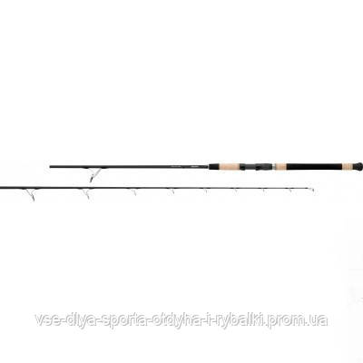 Спиннинговое удилище DAIWA Inshore Proteus PRIN80XXHFS 2,44 м 28-140 гр