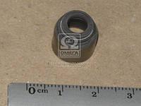 Сальник клапана IN/EX HYUNDAI/NISSAN G4HC/QR25DE/YD22ETI/VQ35DE VSB FPM 6X10/0X7 (пр-во Corteco) 19020004