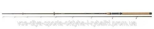Спиннинговое удилище DAIWA EXCELER EXS802MFS-BD 2.4m 10-40g