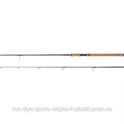 Спиннинговое удилище DAIWA INFEET VR 802MRS 2,44 lure8-45g line10-25lb