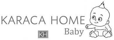 Постельное белье для младенцев Karaca Home