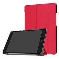 Чехол для планшета Asus ZenPad Z8S ZT582KL (slim case)