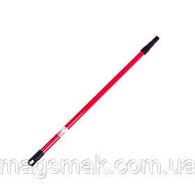 Ручка телескопическая 1,5 м INTERTOOL KT-4815