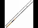 Спиннинговое удилище DAIWA SWEEPFIRE 802LFS-BD Jig 2,4m 5-25gr