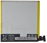Аккумулятор на Asus C11P1303/11PN5H (ME571 Google Nexus 7 (2013)), 3910mAh