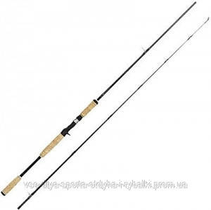 Спиннинговое удилище DAIWA VULCAN XX VL-XX602MHBJ-ER 1,80/10-40 гр.