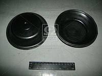 Мембрана камеры торм. тип-20 (пр-во Россия) 100.3519150