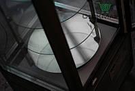 Кондитерский шкаф Tecfrigo Snelle 350 R, фото 1