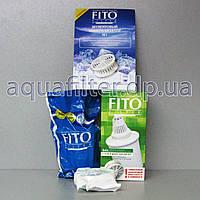 Сменный картридж Фито Fito Filter K-64 для Барьер, фото 1