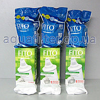 Сменный картридж Fito Filter K-64 для Барьер 3 шт, фото 1
