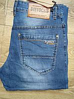Мужские джинсы Pobeda 8179 (29-38) 8.75$, фото 1