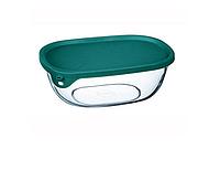 Пищевой контейнер Nest & Store на 1100 мл Luminarc L6989