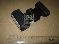 Подушка рессоры передней УАЗ ПРЕМИУМ  451Д-2902430-01