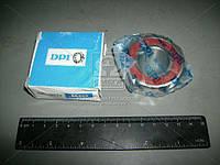 Подшипник 180505 (62205-2RS) (DPI) вал кард. ВАЗ 2105-2202094