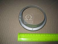 Чашка пружины ВАЗ 2121 (пр-во АвтоВАЗ) 21210–290272400