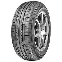 Летние шины Leao Nova-Force GP 175/70 R13 82T