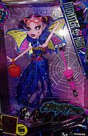 Шарнирные куклы Monster High 516