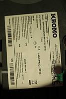 Соковыжималка  KROMO BK5, фото 1