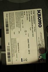 Соковыжималка  KROMO BK5