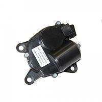 Мотор заслонки отопителя ВАЗ 2110-12 нов.образца (аналог45.3780 Автоэлектроника) Калуга
