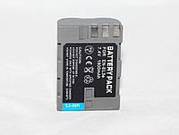 Аккумулятор для фотоаппаратов NIKON D50, D70, D80, D90, D100, D200, D300, D700 - EN-EL3e (аналог) - 1800 ma
