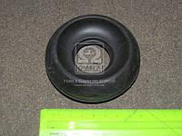 Опора амортизатора MATIZ I-II 04 96518121 (пр-во ONNURI) GSPD-002
