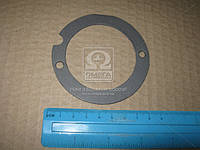 Прокладка котла для автономного отопителя Eberspacher D1LC/D1LCC 25 1688 06 0003