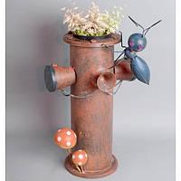 Декор для сада FF178, декор для сада, декорирование сада, аксессуары для сада