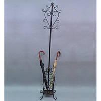 Вешалка напольная HX12793, материал - металл, размер - 33*182 см, декор для дома, декорирование дома, аксессуары для дома