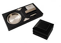 Пепельница для сигар 600258 в наборе