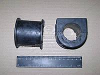 Подушка штанги стабилизатора заднего ГАЗ 3310 ВАЛДАЙ (покупн. ГАЗ) 33104-2916040