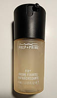 Фиксатор для макияжа MAC PREP PRIME FIX Coconut