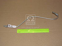 Трубка привода сцепления ВАЗ 2101 СТАНДАРТ  2101-1602602