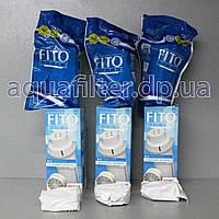 Сменный картридж Фито Fito Filter K-11 Классик 3 шт, фото 1