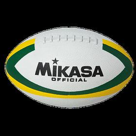 7000W - Мяч для регби Mikasa