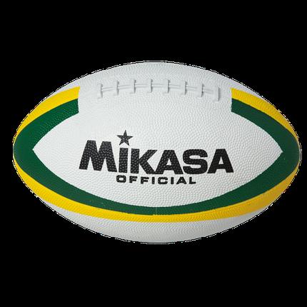 7000W - Мяч для регби Mikasa, фото 2