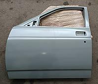 Дверь ВАЗ-2110 2111,2112,2170,2171,2172,передняя левая пр-во АвтоВАЗ