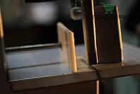 Ленточная пила для костей FACEM - TRE SPADE S-160, фото 1