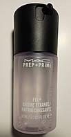 Фиксатор для макияжа MAC PREP PRIME FIX Lavander