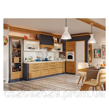 Кухня в современном стиле Blanch, фото 2