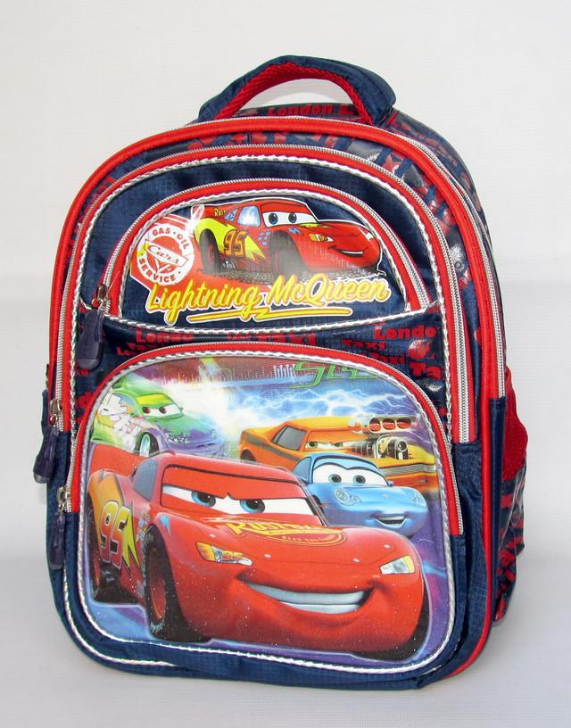 """Детский школьный рюкзак """"GORANGD 7901"""""""