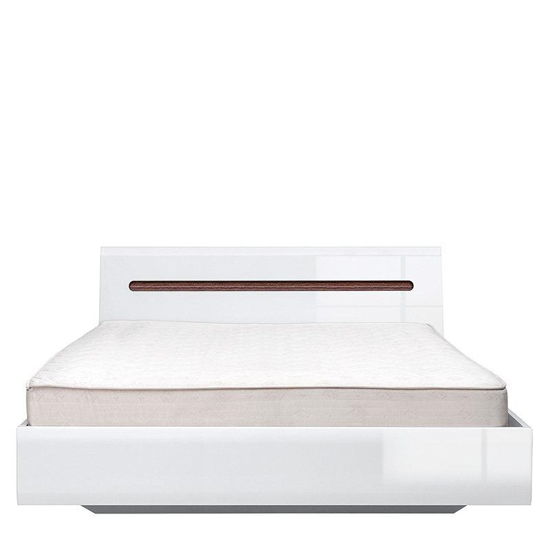 Ацтека ліжко LOZ/160 БРВ