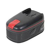 Батарея 18.0В ULTRA (для 552180) (5412183)