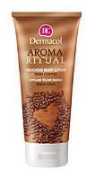 Dermacol Body Aroma Ritual Молочко для тела упоительное Ирландский Кофе