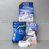 Сменный картридж Fito Filter K-22, фото 1