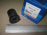 Втулка рессоры MITSUBISHI L200 (пр-во RBI) M2041B